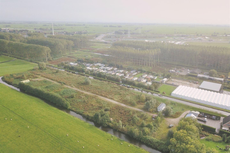 Bekijk foto 1 van Hofdijklaan