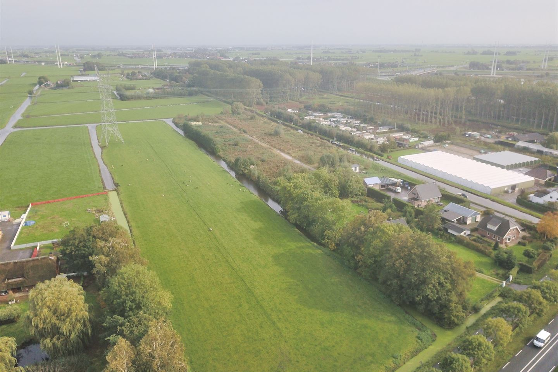 Bekijk foto 2 van Hofdijklaan