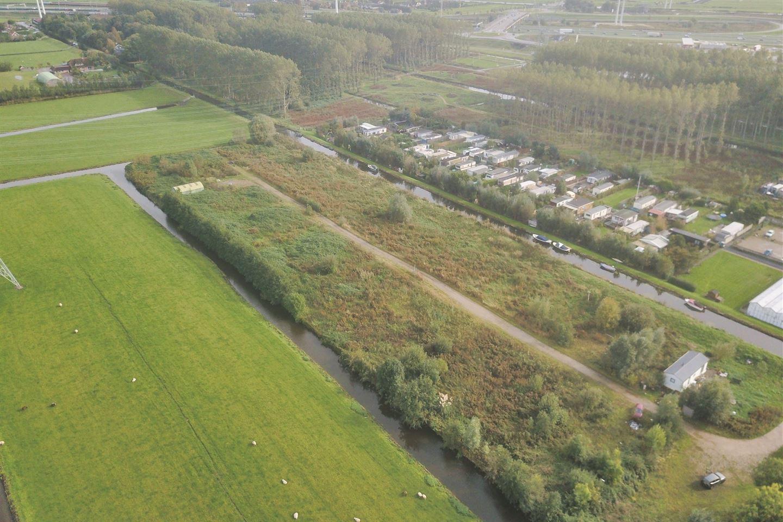 Bekijk foto 3 van Hofdijklaan