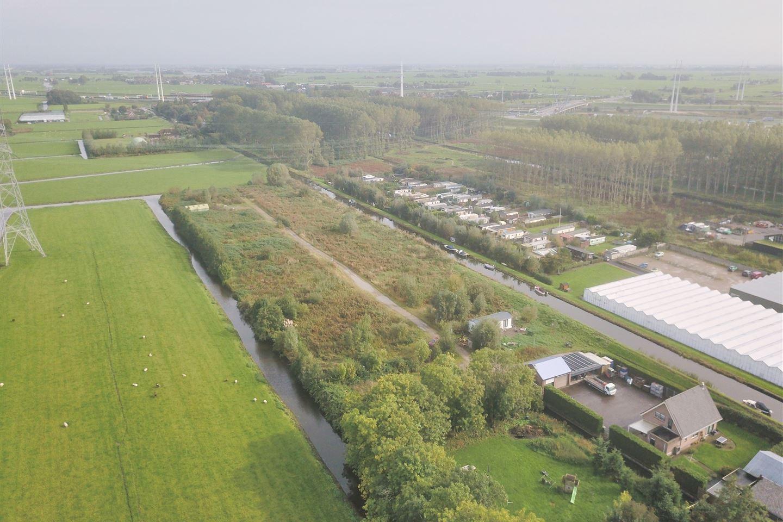 Bekijk foto 5 van Hofdijklaan