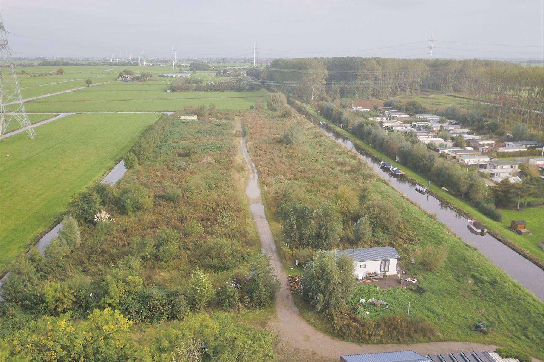 Bekijk foto 4 van Hofdijklaan