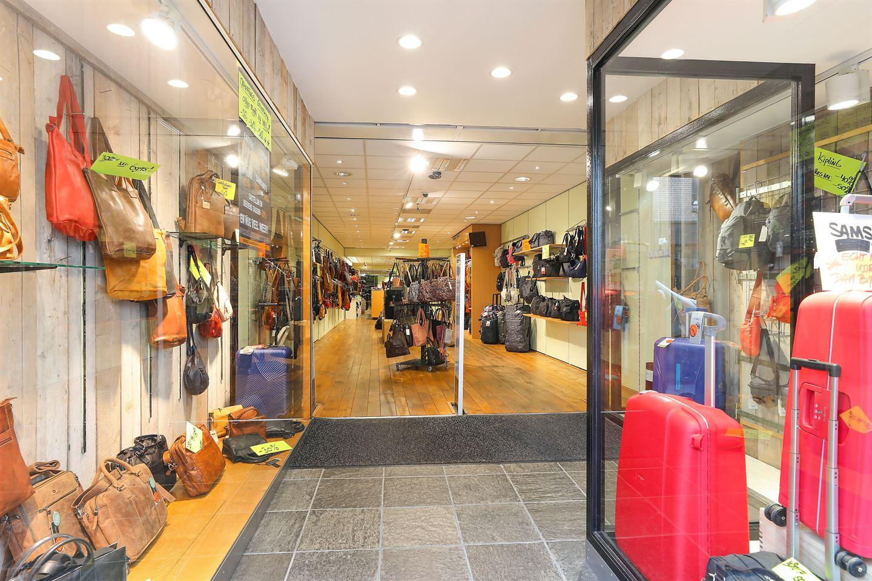 Bekijk foto 4 van Langestraat 105