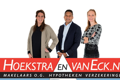 Hoekstra en van Eck Leiden