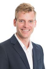 Jan Pashouwers ()