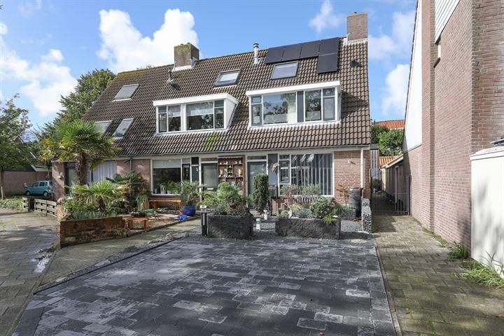 Graaf Willemlaan 46