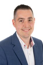 Wilco Schoenmakers (Mortgage advisor)