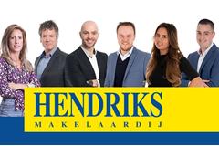 Hendriks Makelaardij Eindhoven