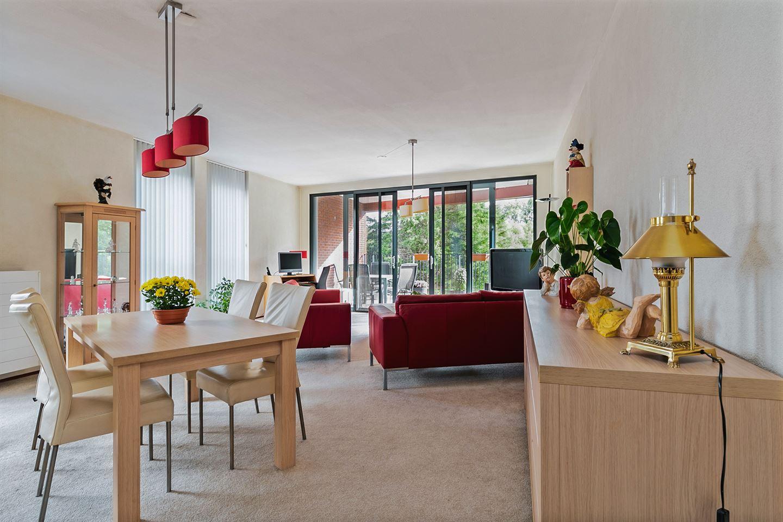Bekijk foto 3 van Wijnruitstraat 373