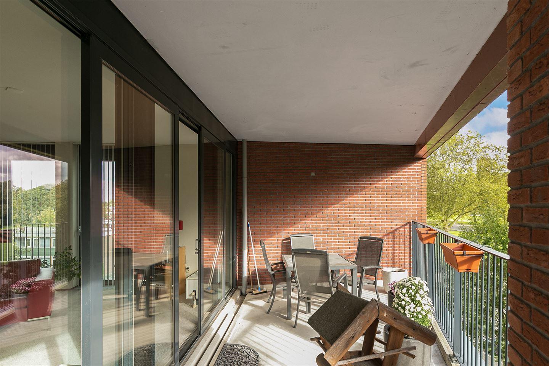Bekijk foto 5 van Wijnruitstraat 373