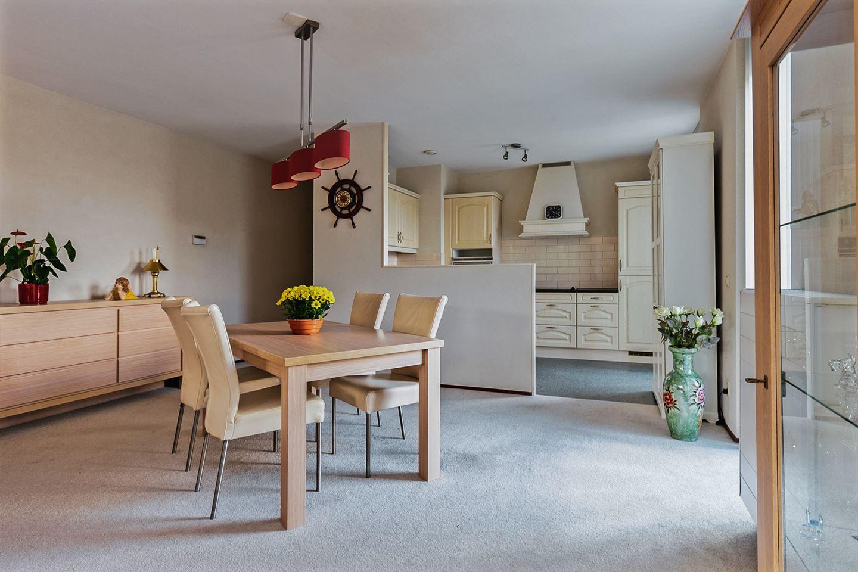 Bekijk foto 4 van Wijnruitstraat 373