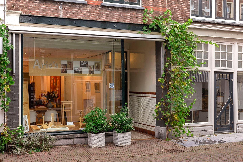 Bekijk foto 2 van Nieuwstraat 28
