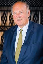 drs. Erik J. Nienaber (NVM-makelaar)