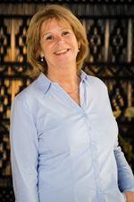 Jacqueline van Loo