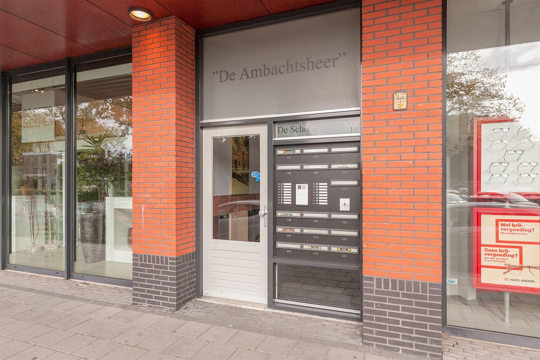 Bekijk foto 3 van Winkelcentrum De Schoof 200