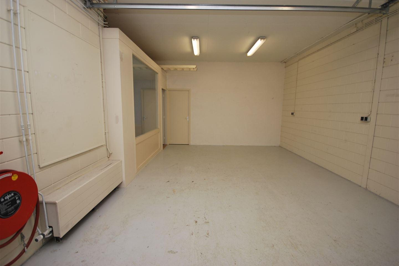 Bekijk foto 2 van Nijverheidstraat 31 A