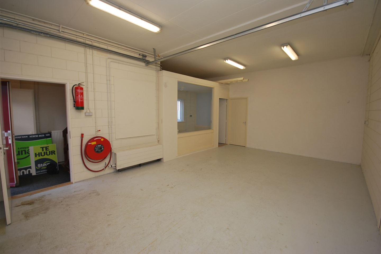 Bekijk foto 3 van Nijverheidstraat 31 A