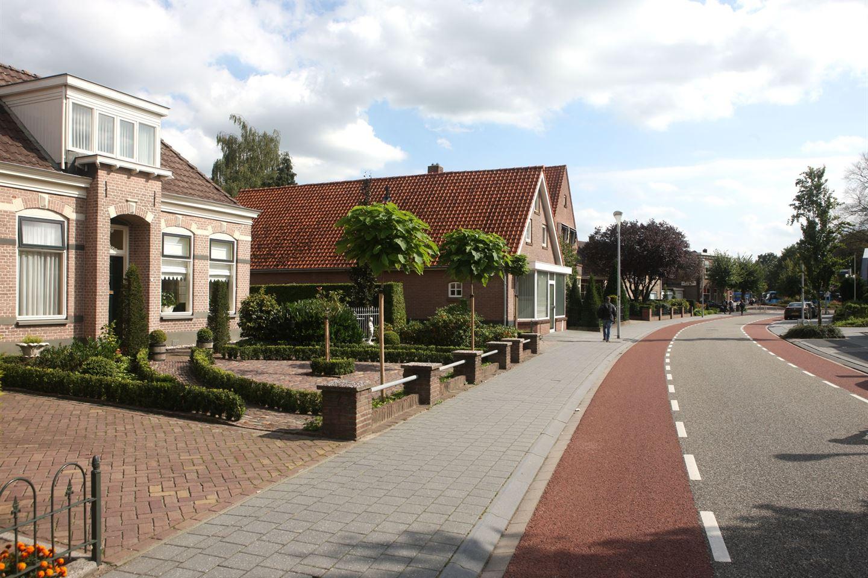 Bekijk foto 5 van Stationsstraat 18