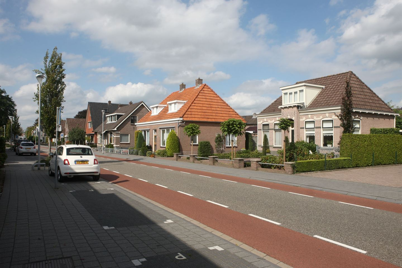 Bekijk foto 4 van Stationsstraat 18