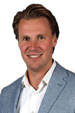 Roy Veltman