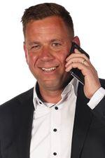 Sander Wit (Hypotheekadviseur)