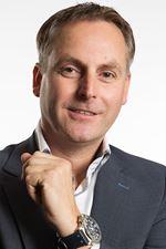 Norbert Terpstra - NVM-makelaar (directeur)