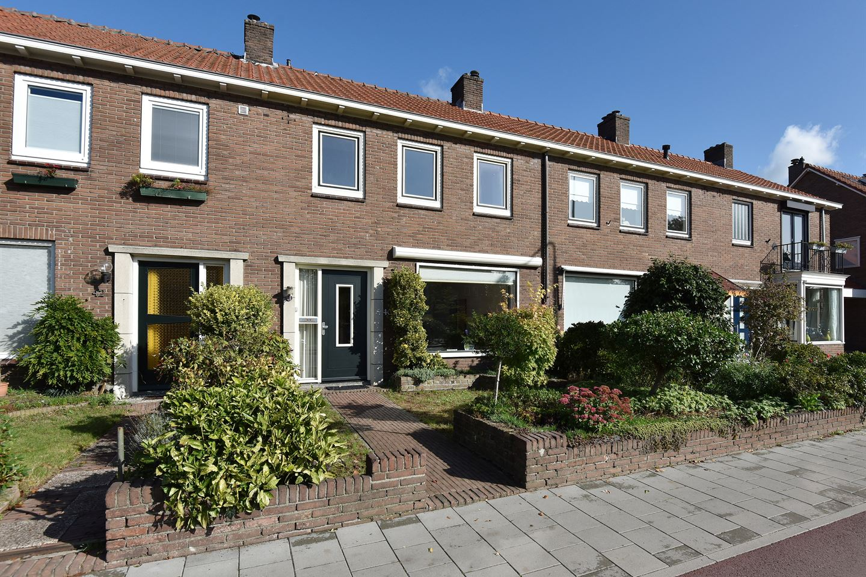 View photo 1 of Slotemaker de Bruïneweg 40