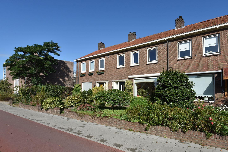 View photo 2 of Slotemaker de Bruïneweg 40