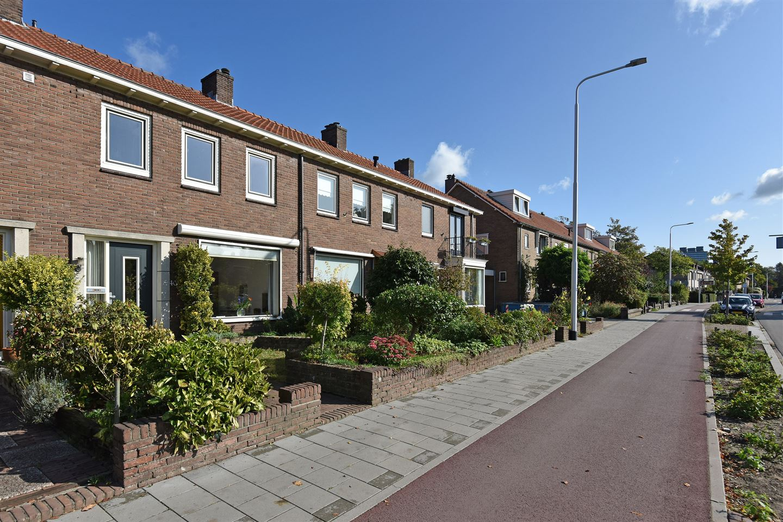 View photo 3 of Slotemaker de Bruïneweg 40