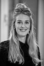 Anna Noordam (Candidate real estate agent)