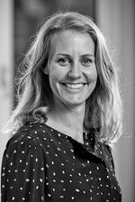 Suzanne Thöene