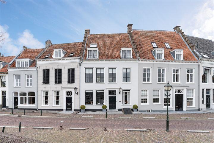 Dijkstraat 8