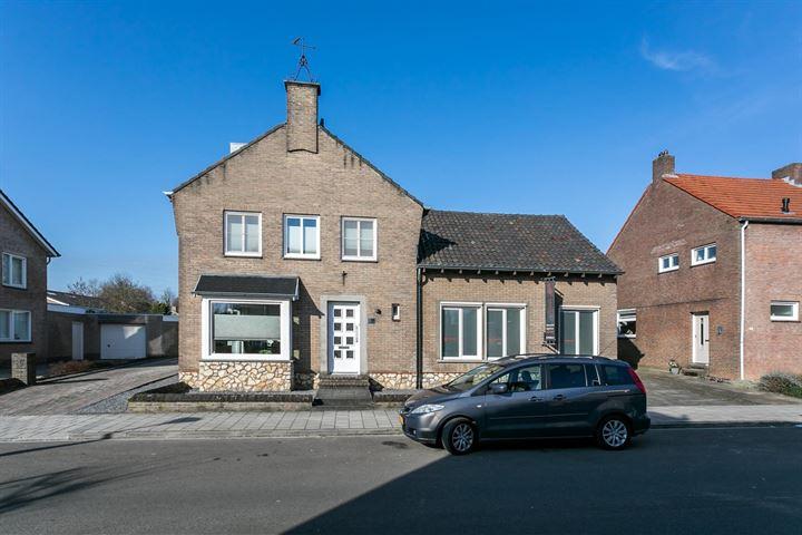 Dr. Poelsstraat 14
