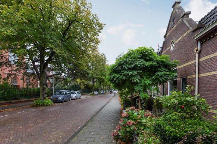 Kerkstraat 98