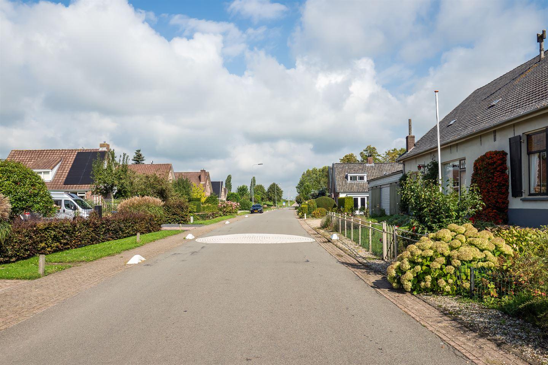 Bekijk foto 2 van Molenstraat 8