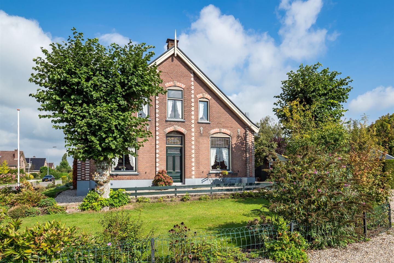 Bekijk foto 4 van Molenstraat 8