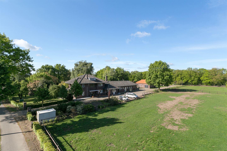 View photo 1 of Venrayseweg 151
