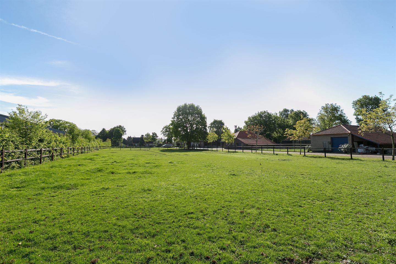 View photo 4 of Venrayseweg 151