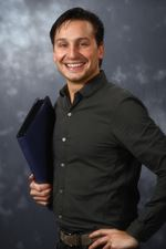Dennis Putzes (Afd. beheer)