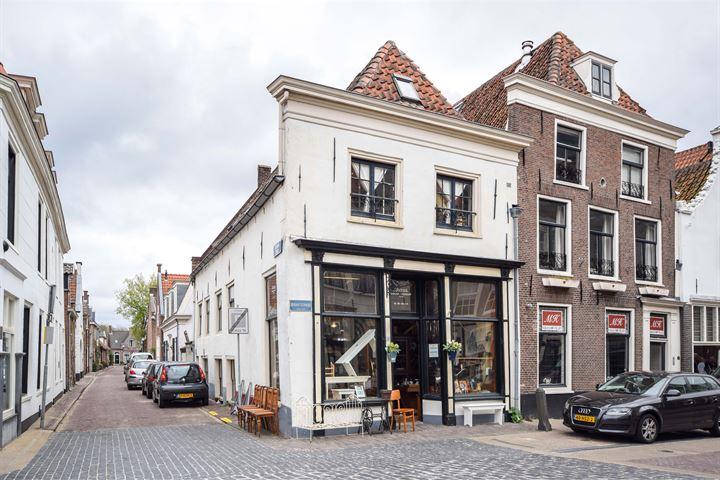 Marktstraat 38
