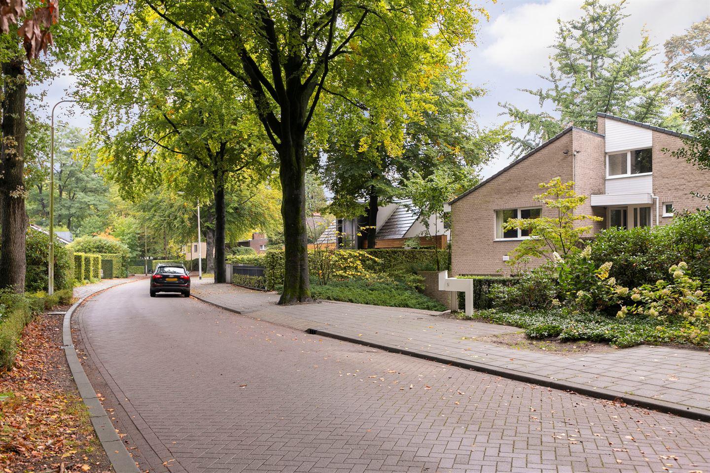 Bekijk foto 3 van Delmerweg 14