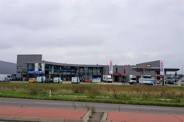 Bekijk foto 2 van Gelderhorst 1 e
