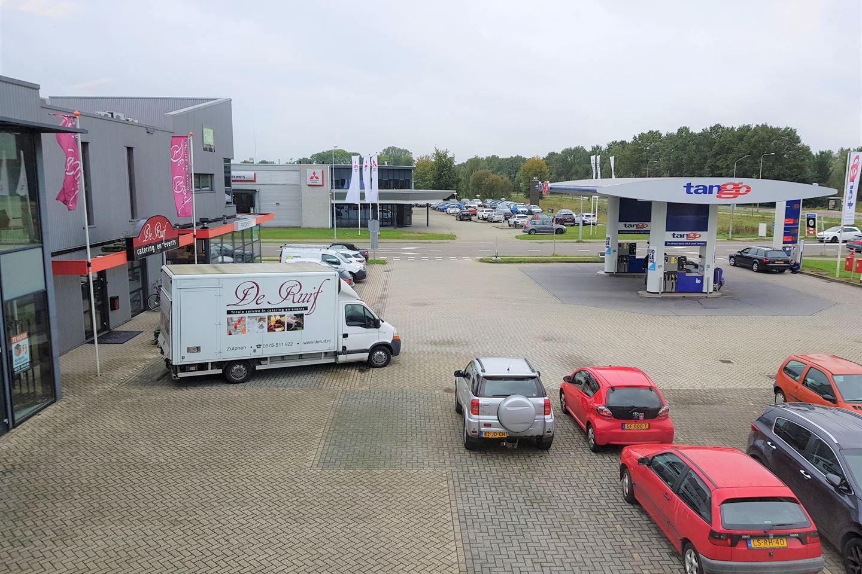 Bekijk foto 4 van Gelderhorst 1 e