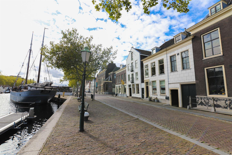 View photo 1 of Westhavenkade 47