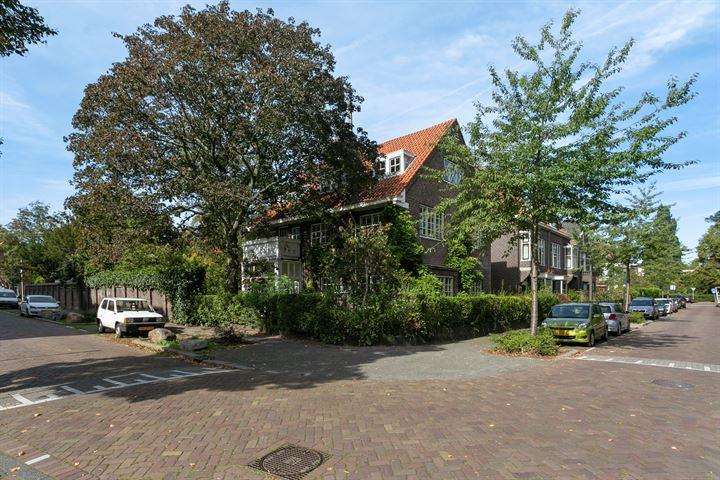 Nieuwe Kerkstraat 8