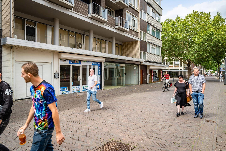Bekijk foto 2 van Honigmannstraat 5-7