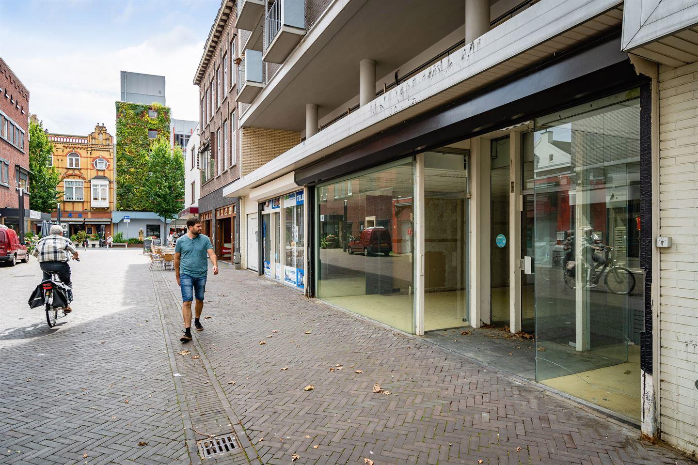 Bekijk foto 1 van Honigmannstraat 5-7