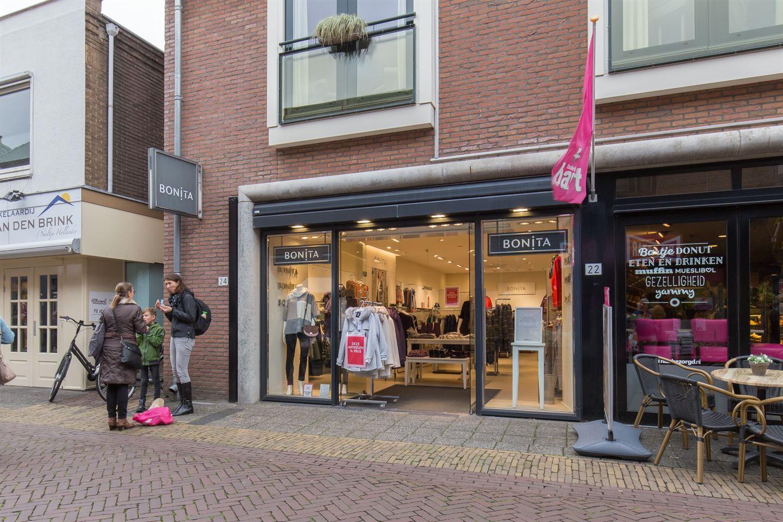 Bekijk foto 1 van Dorpsstraat 24