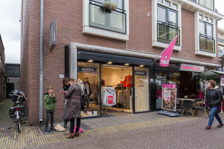 Bekijk foto 2 van Dorpsstraat 24
