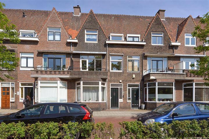 Haagweg 71