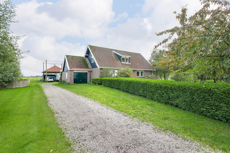 Bekijk foto 2 van Noorderweg 96